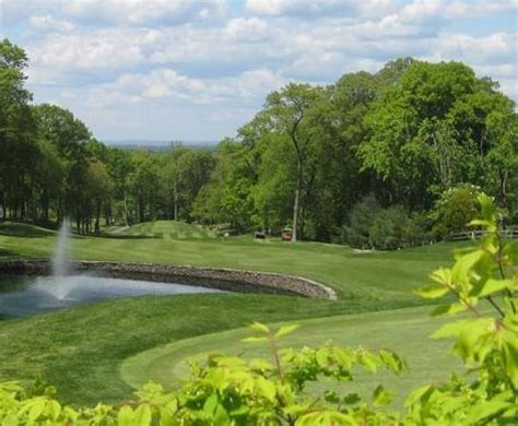 2 fruitledge rd brookville ny find jericho new york golf courses for golf outings
