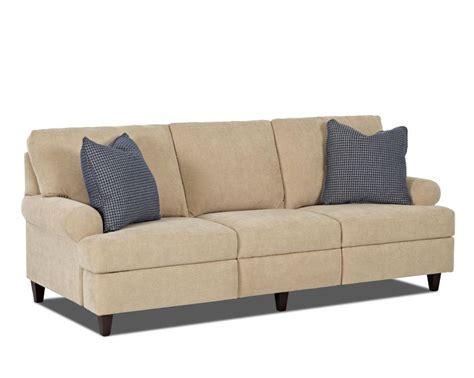 Reclining Sofa Deals by Sofas Best Reclining Sofas Ideas Reclining Fabric Sofas