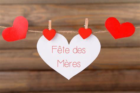 Cadeau Fait Maison by Id 233 Es Cadeaux Fait Maison Pour La F 234 Te Des M 232 Res La F 233 E