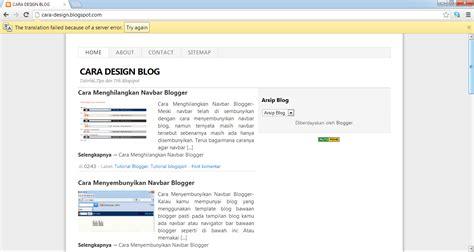 membuat blog otomatis cara membuat read more otomatis pada blogger