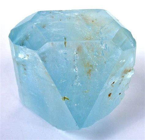 light blue meaning best 25 topaz meaning ideas on pinterest birth gems