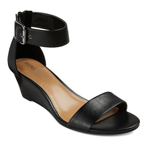 black platform sandals with ankle black platform sandals black wedge sandals with ankle