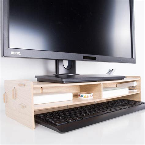 computer desk accessories aliexpress buy diy computer keyboard stationery