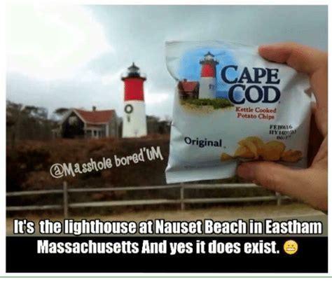 Massachusetts Memes - 25 best memes about masshole masshole memes
