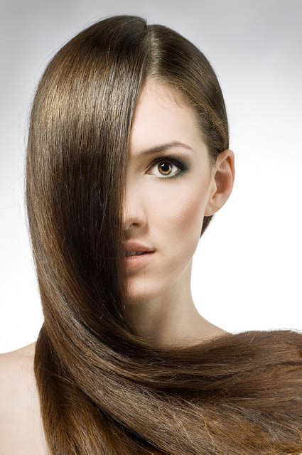 light skinned straight hair styles light brown straight hair the latest trends in women s