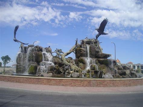 Idaho Falls Records Registered Offenders Idaho Falls Id Malayalam