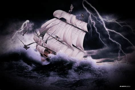 Menemukan Kedamaian Dalam Badai Kehidupan sion dadap rahasia kedamaian di tengah badai kehidupan