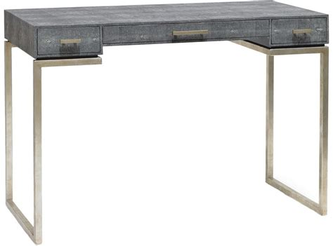 the well appointed catwalk architecture in sand by calvin shagreen furniture furniture www shebelnews com shagreen