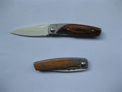 china ceramic pocket knife china ceramic pocket knife