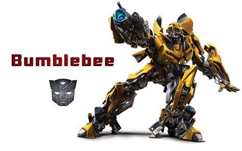 imagenes full hd transformer transformers 2 bumblebee wallpapers wallpaper cave
