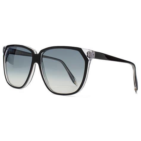 Bckham Sunglasses ban aviators beckham www panaust au