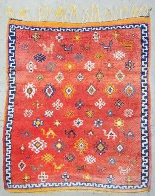 Teppich Marokko Berber by Kunst Antiquit 228 Ten Und Berber Teppich Marokko