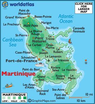 geography of barbados landforms glaciers mt mckinley geography of martinique landforms glaciers mt mckinley