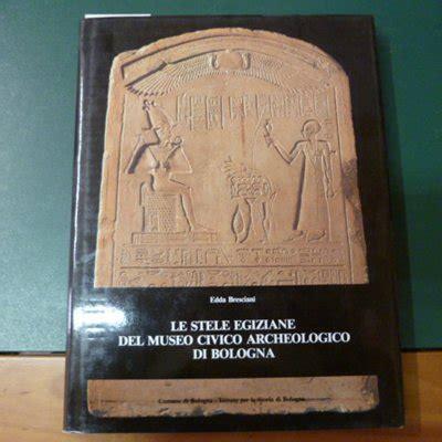 libreria goliardica bologna libreria ceccherelli libri novecento rari d
