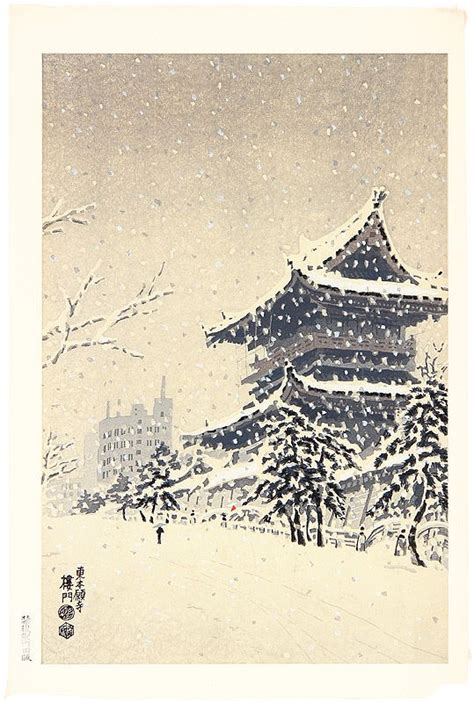 japanese prints ukiyo e in 0714124532 1000 images about japanese prints and paintings on sendai cherry blossoms and