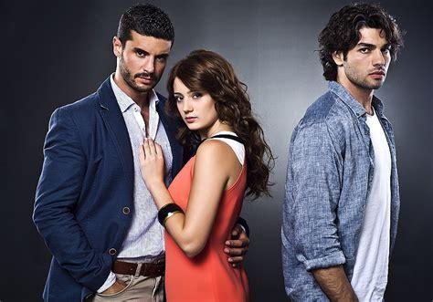film everest o czym jest quot nadzieja i miłość quot o czym jest nowy turecki serial tvp2