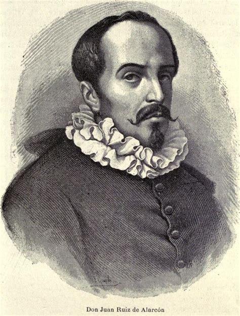 biografia de juan manuel thorrez rojas autor del himno al maestro 301 moved permanently