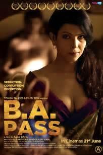 Pass 2012 hindi movie watch online watch latest movies