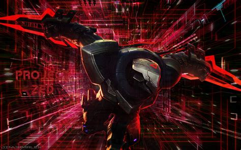 desktop wallpaper zed project zed desktop wallpaper 1440x900 by jimjamalex on
