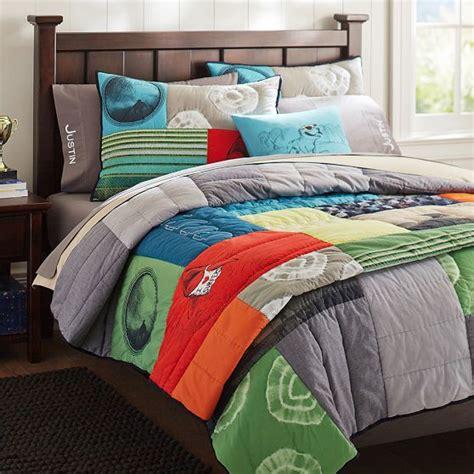 surfer bedding 10 inspirational boy s bedroom designs interior design ideas