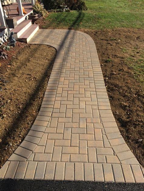 patio pavers patterns paver patio ideas paver stones design paver base paver