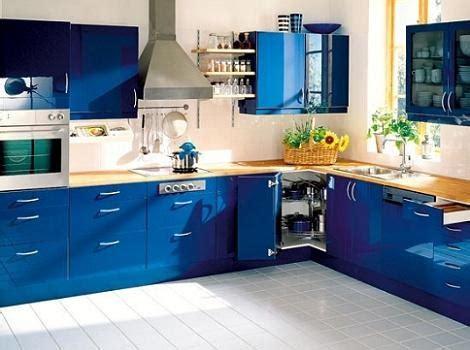 cocinas decoracion ideas  tendencias