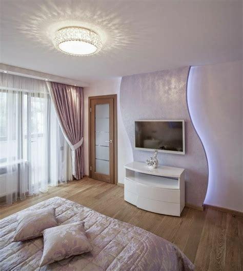 wandfarbe schlafzimmer schlafzimmer wandfarbe ideen in 140 fotos