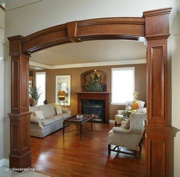 optimiza tus espacios separa tu sala comedor  estilo