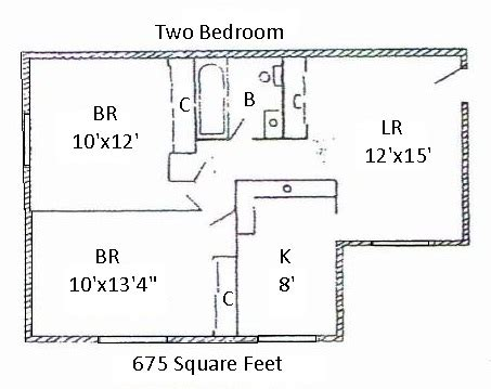2 bedroom apartments in delaware county pa stunning 2 bedroom apartments in delaware county pa gallery home design ideas