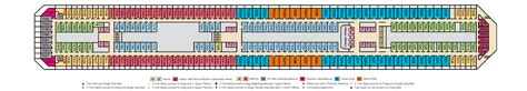 carnival valor floor plan galveston cruises carnival valor empress deck