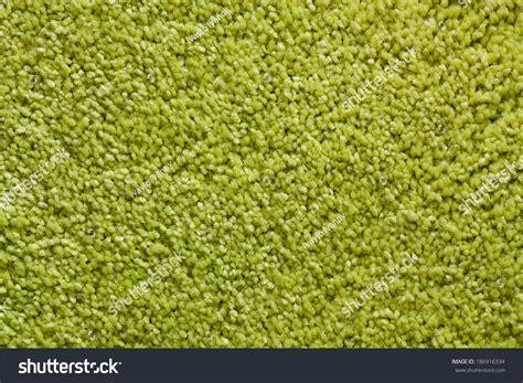 Upholstery Ogden Utah Carpet Green Carpet Vidalondon