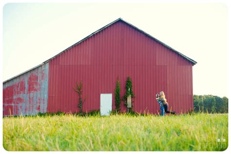 tree farm cory indiana justin and allison downtown sullivan indiana and indiana farm engagement session