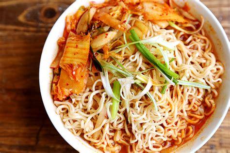 best ramen recipe 25 ramen noodle recipes