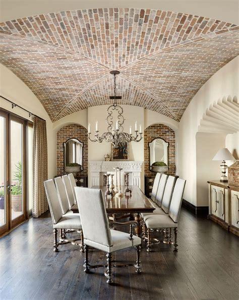 pin  walls ceilings