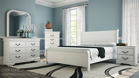 White Furniture For Bedroom by White Furniture Bedroom Ideas Futuristic Furnitures