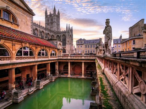 bathroom england from bath to windsor castle 8 perfect day trips from