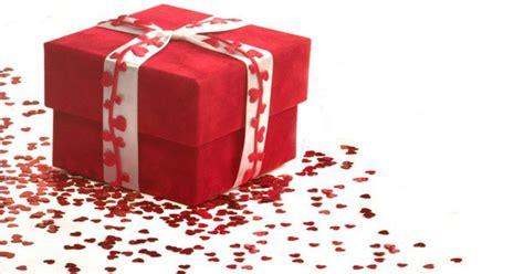 imagenes de regalos para mi esposo un regalo para mi esposo didis vie