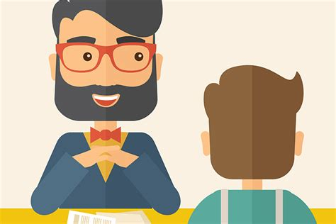 Best Resume Cover Letters by 7 Body Language Tricks For Nailing Your Job Interview