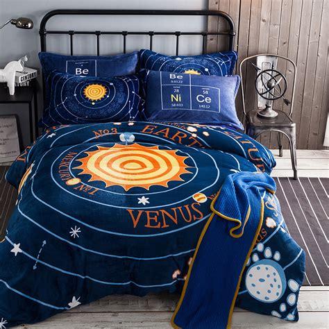 solar system comforter set online get cheap space comforter twin aliexpress com