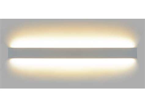 led leuchten dimmbar led wandleuchte up and dimmbar deptis