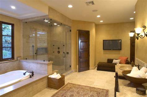 what are homebuyers looking for in a bathroom la build