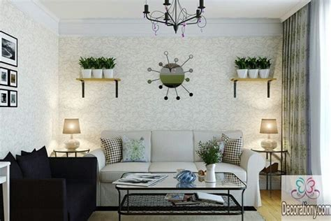 how to decor living room wall 45 living room wall decor ideas living room