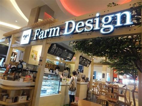 Interior Shop Names by Iced Milk Coffee Frizzy Drink Picture Of Farm Design