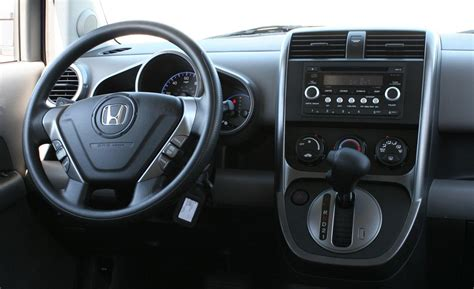 honda crossroad interior 100 honda crossroad interior first pictures of all