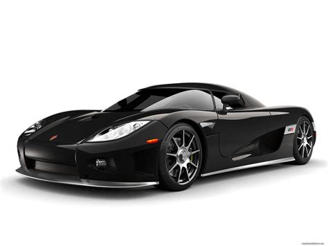 Red Barn red sports car clipart free images 2 clipartbarn
