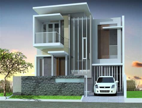 Tas Millie Warna Ungu Rumah Warna gambar gambar desain rumah warna ungu wall ppx