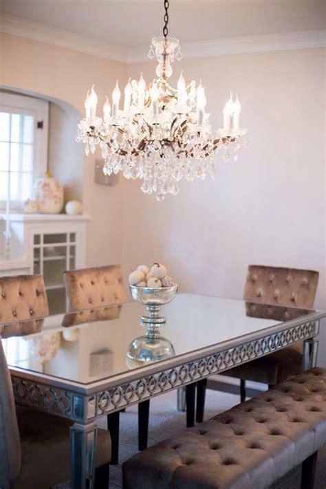 chandelier dining table chandelier dining table future home ideas