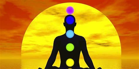imagenes de espiritualidad para facebook tu espiritualidad y los chakras dra nancy alvarez