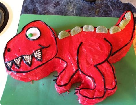 t rex cake template best 25 t rex cake ideas on dino cake