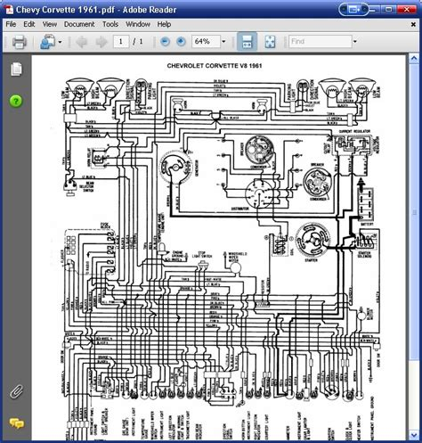 1970 chevy c10 wiring schematic 1970 free engine image